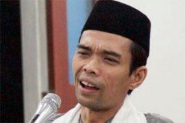 Ustadz Abdul Somad jadi Duta Zakat Indonesia