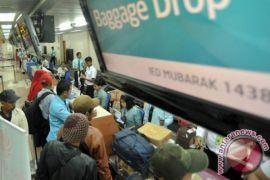 Bandara Internasional Minangkabau mulai memberlakukan larangan bawa power bank