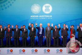 Wapres: peran RI harus besar di Asean