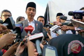 Presiden Jokowi ingin kerjanya tak direcoki urusan elektabilitas
