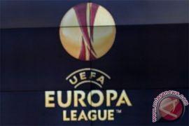 Atletico jumpa Marseille di final Liga Europa  Jumat, 4 Mei 2018 04:51 WIB