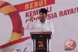 Prabowo segera temui Puan