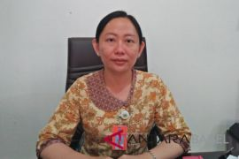 Dinkes Bangka gencarkan sosialisasi indonesia sehat