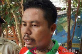 UMKM Pelawan Namang raih omzet Rp150 juta