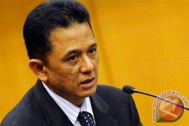 Sistem peradilan perdata Indonesia urutan 145 dari 190 negara