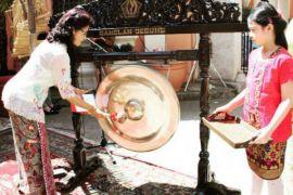 Festival kuliner peringati Hari Kartini di Roma