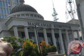 Sidang sengketa pilkada Maluku Utara libatkan Kemendagri