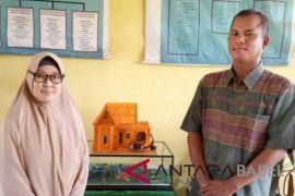 Guru Bangka Barat siap hadapi Olimpiade Guru Nasional