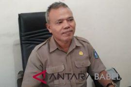 Disdukcapil: 10 persen warga Bangka Tengah belum rekam data KTP elektronik