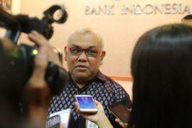 Penipuan Penerimaan Karyawan Bank Indonesia