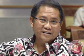 Menkominfo: pemblokiran situs skandal Sandiaga tidak terkait pemilu
