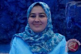 Kemenag: tiga hal terkait SPM jamaah haji Indonesia