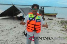 LKPI imbau nelayan waspadai angin kencang