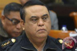 Wakapolri: serangan ke Mapolda Riau merupakan rangkaian teror