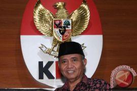 KPK-GOPAC lakukan pertemuan di Gedung DPR