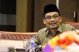 Anggota DPR soroti peran strategis Kemdikbud-Kemristekdikti