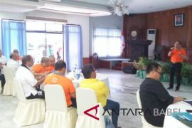 Menteri Pariwisata diharapkan segera realisasikan KEK Pariwisata Bangka