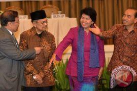 Prof. Satryo Soemantri Brodjonegoro terpilih pimpin AIPI
