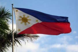 Filipina sambut baik upaya damai Kuwait soal pekerja