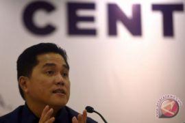 INASGOC minta pernyataan resmi penyatuan kontingen Korea