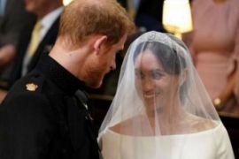 Kedubes Inggris gelar resepsi pernikahan