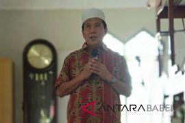 Bupati: kelurahan di Bangka Tengah akan dapat Rp700 juta