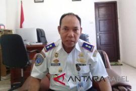 KSOP Pangkalbalam akan sidak alat keselamatan kapal