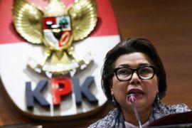 KPK: OTT di Kabupaten Bekasi terkait perizinan Meikarta