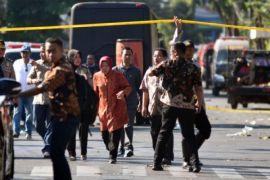 Tri Rismaharini tunggu fatwa MUI untuk makamkan jenazah teroris