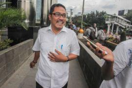 Pemeriksaan Kadis Pendidikan Bandung Barat