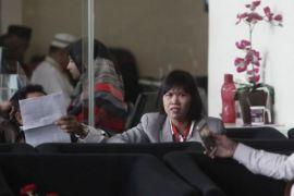 KPK panggil 22 saksi suap DPRD Sumut
