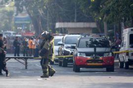 Uskup Suharyo: teror Surabaya bukan soal agama