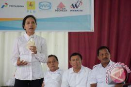 Menteri BUMN: Harkitnas tidak terlepas dari peran anak muda