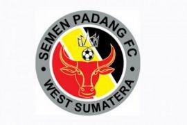 Semen Padang resmi ikat mantan kapten PSPS