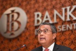 BI-Filipina kerja sama antipencucian uang