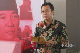 Wabup ajak pelaku wisata manfaatkan Asian Games