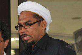 Zainuddin Amali menilai pengangkatan Ali Mochtar perkuat komunikasi pemerintah