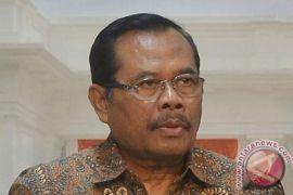Jaksa Agung: Tidak ada moratorium eksekusi terpidana mati