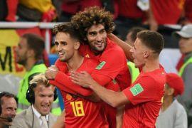 Prediksi Belgia vs Inggris, bukan sekadar rebutan juara ketiga