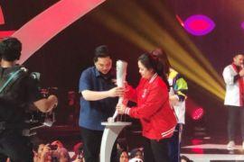 Puan Maharani undang pemimpin Korut hadiri pembukaan Asian Games
