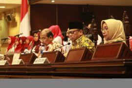 DPD putuskan menunda lagi pemilihan wakil ketua