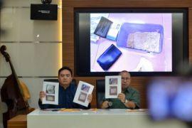 Perkembangan Penangkapan Terduga Teroris Riau