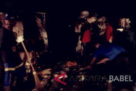 Pemkot Pangkalpinang kerahkan 175 petugas bersihkan pasar