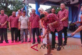 Bupati: Belitung Expo sarana promosikan produk UMKM