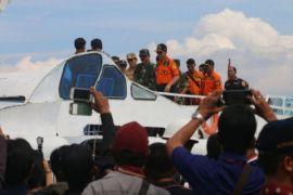 TNI kerahkan penyelam Marinir cari korban KM Sinar Bangun