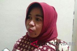 Disdikbud Pangkalpinang minta masyarakat laporkan pungli dalam proses PPDB
