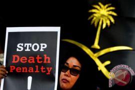 Dua WNI di Arab Saudi selamat dari hukuman mati