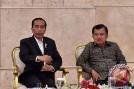 Presiden Jokowi ingin kesejahteraan ASN berkesinambungan