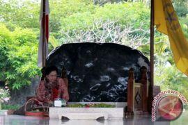 Tokoh nasional dijadwalkan hadiri haul Bung Karno