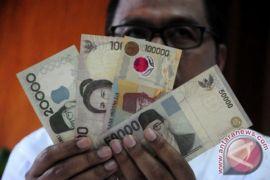 Pecahan uang lama ditarik, batas penukaran 30 Desember